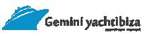 Gemini Yacht Ibiza
